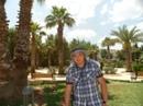Персональный фотоальбом Shuhrat Halmurzaev