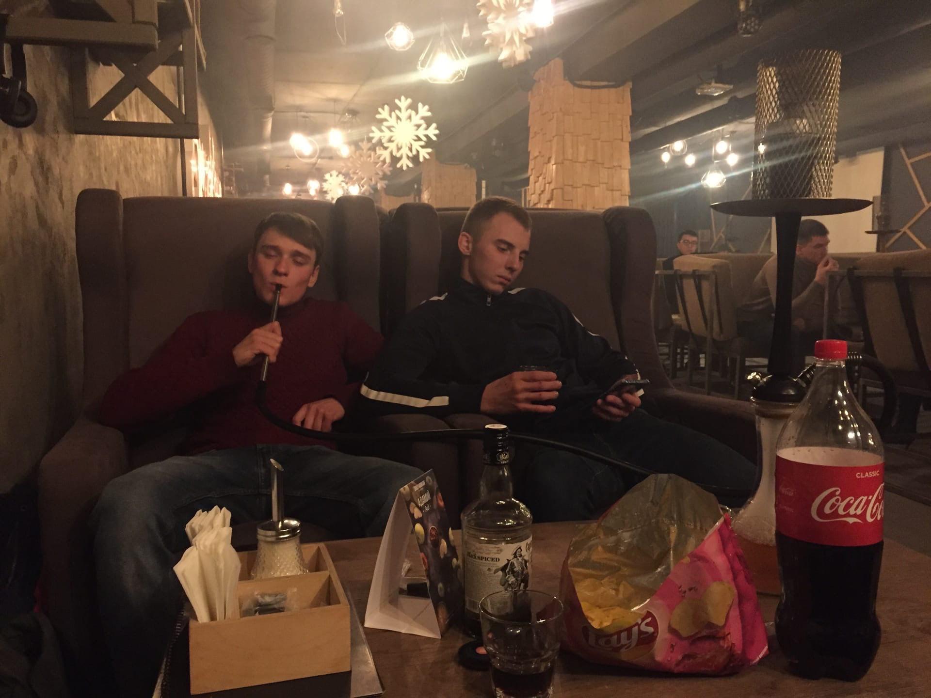 Дмитрий, 20, Elektrostal