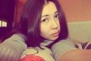 Личный фотоальбом Венеры Хабировой