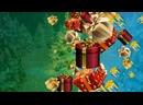 Новогодний_квест_HD 720p
