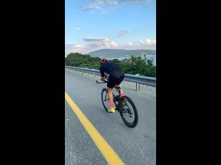 Video by Vasily Permitin