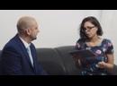 Energy Diet Энерджи Диет от NL International_ мнение врача-диетолога Андрея Князькова