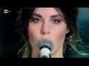 01 - Bianca Atzei - Ora esisti solo tu Sanremo 2017, 08-02-17