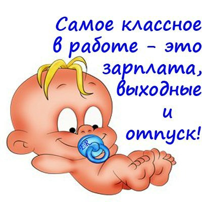 photo from album of Taniysha Dashylia №6