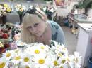 Личный фотоальбом Анны Кургей