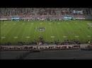 Pt. 4/4 Miami at North Carolina State Week 10 NCAAF 2020 Viasat Sport RU