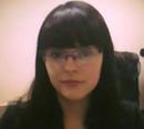 Персональный фотоальбом Светланы Чаловой