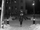Персональный фотоальбом Елены Гавриловой