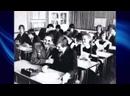 Борис Волынов - Космонавт № 14