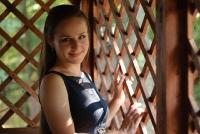 Анна Васильева фото №9