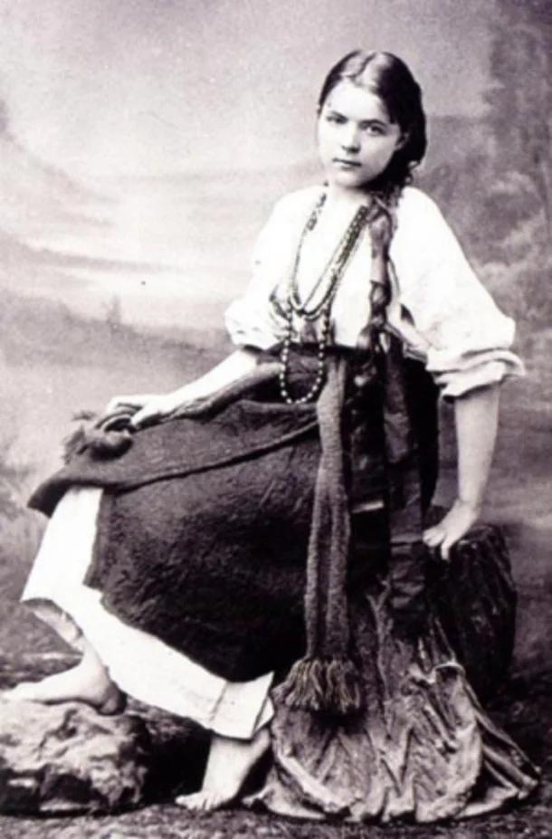 Русская звезда художественного Парижа, изображение №16