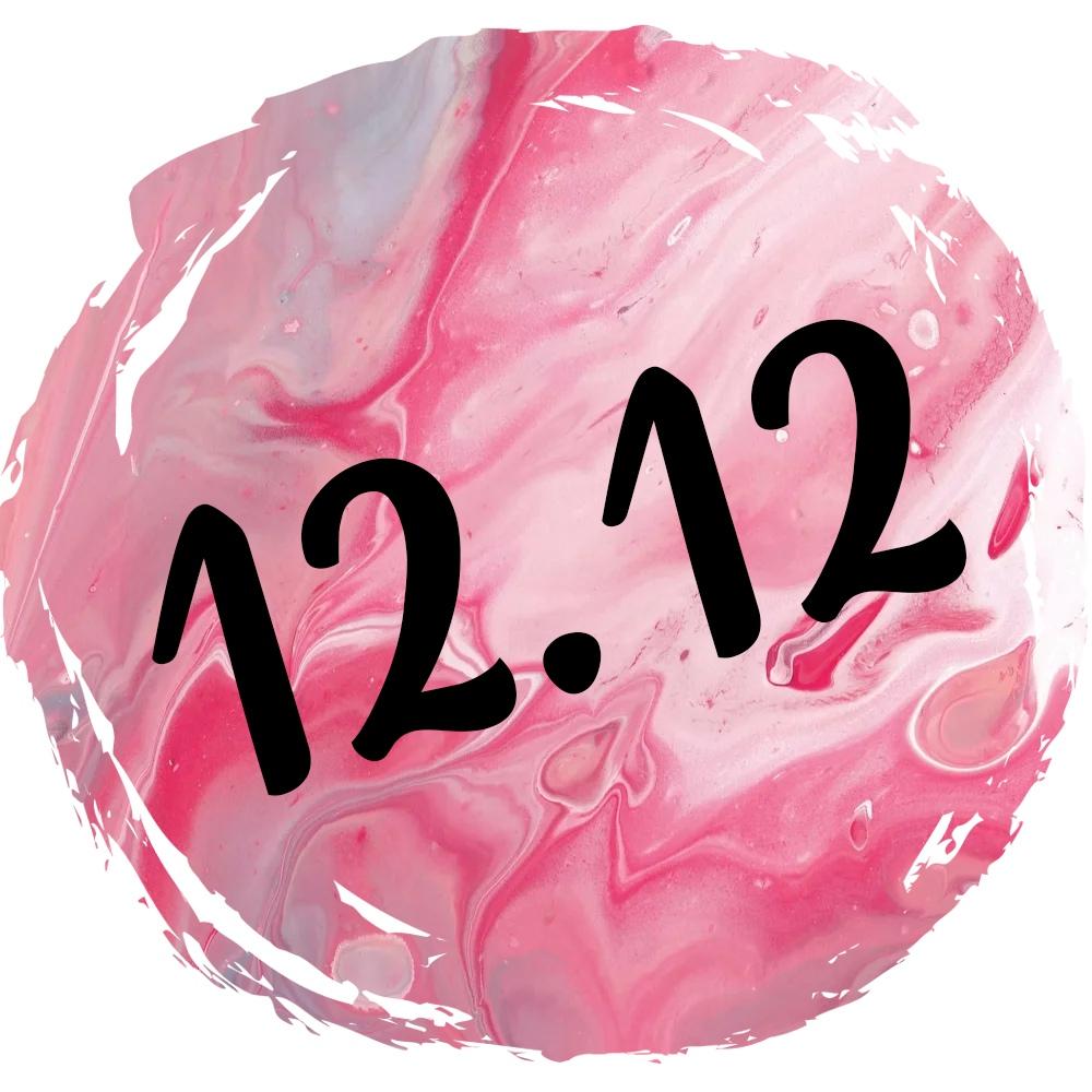 Афиша Самара 12.12 / Концерт- медитация / Сияние радуги