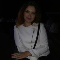ОльгаГришкина