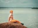 Светлана Инькова фотография #28