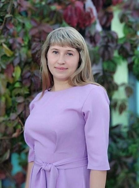 Педагог из Соль-Илецка получила звание «Лучший пед...