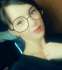фото из альбома Евгении Назаровой №16
