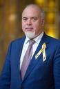 Персональный фотоальбом Вадима Шувалова