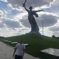 КолянХайлов