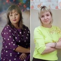 Мария Петрова фото №3