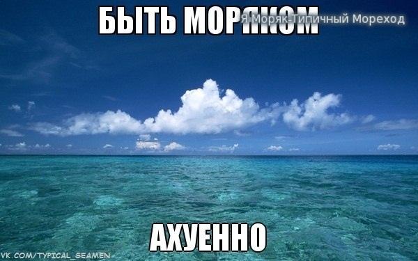 Виктор, 23, Semikarakorsk
