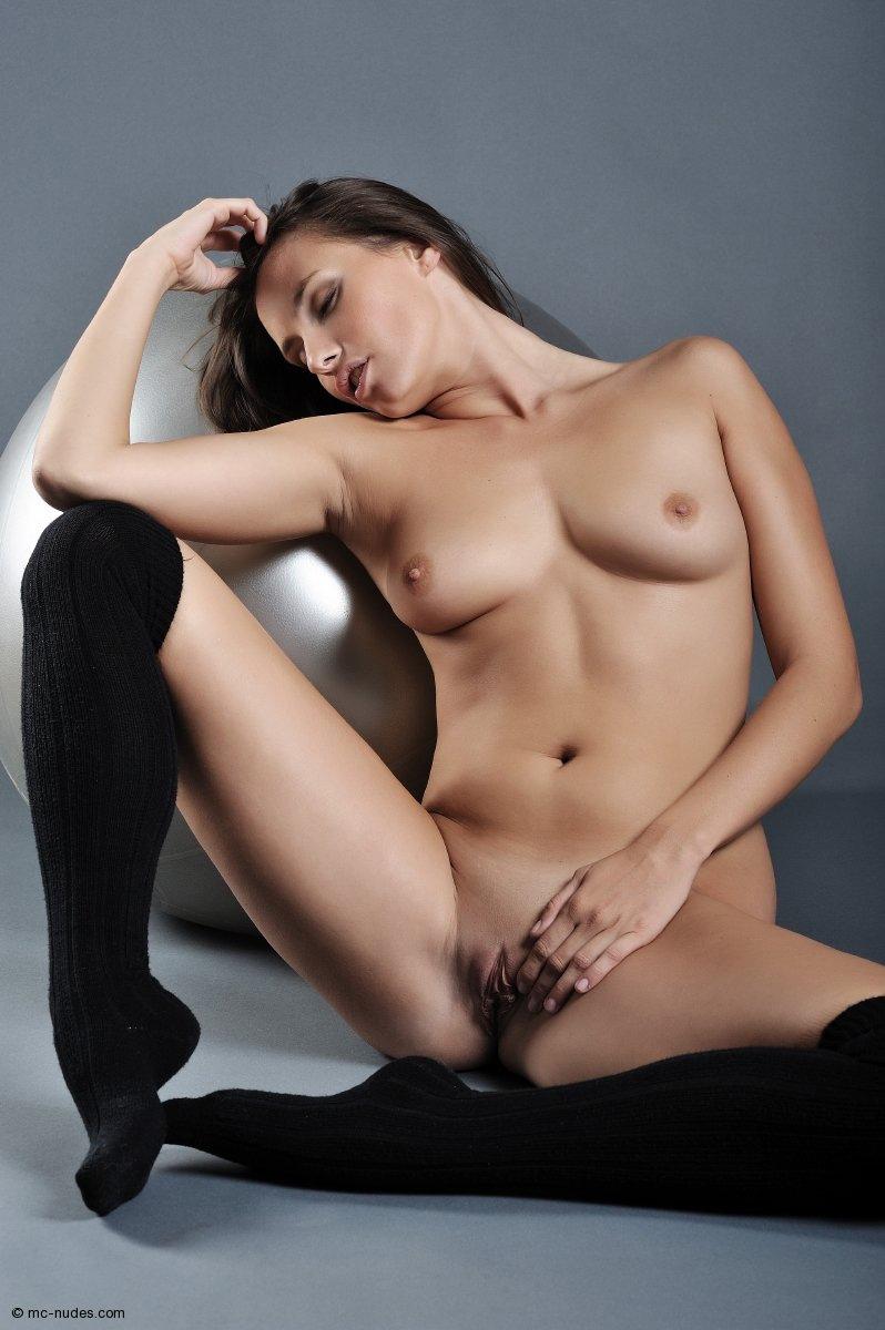 Bailey Brooke