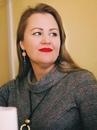 Юлия Денисова фотография #2