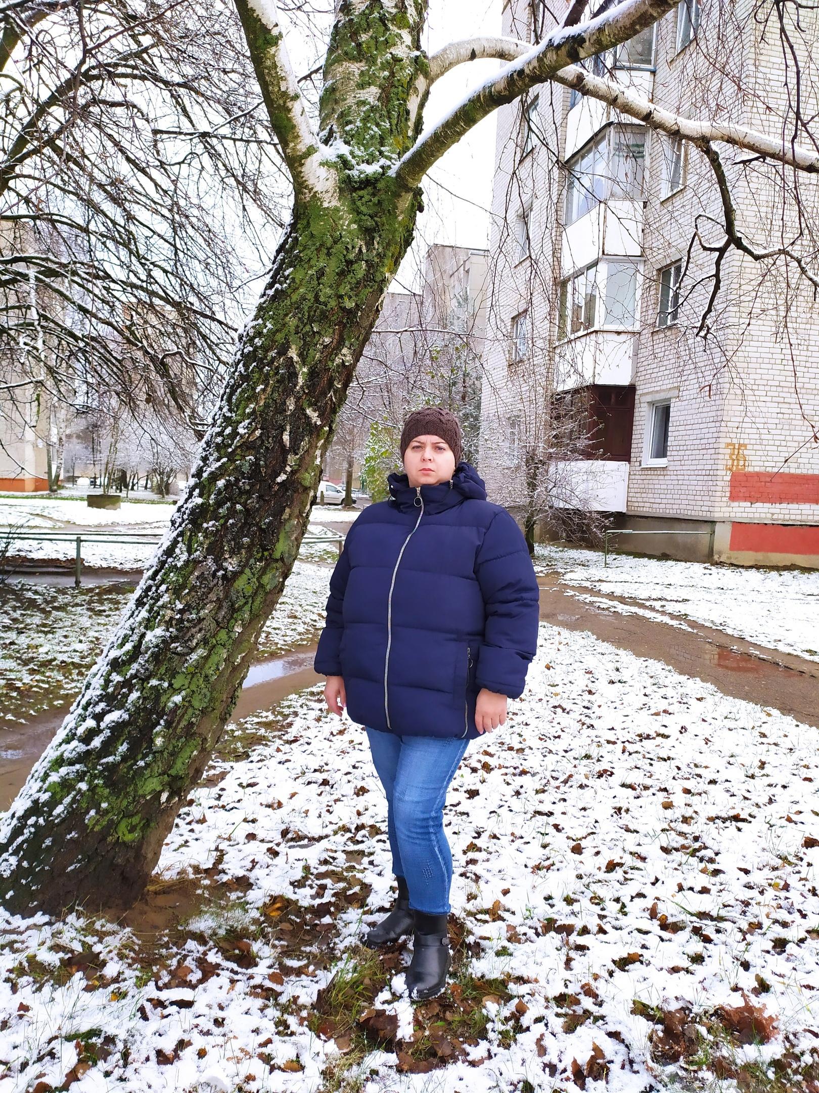 Лариса, 43, Baranovichi