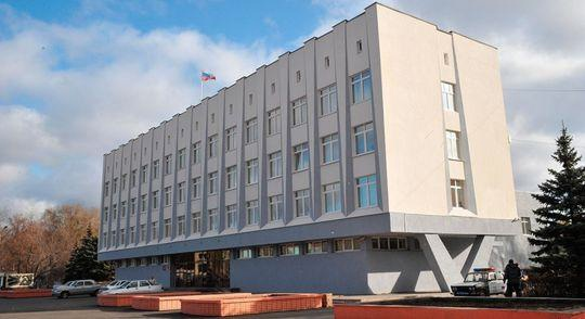 Глава Сызрани предложил закрепить ответственность ...