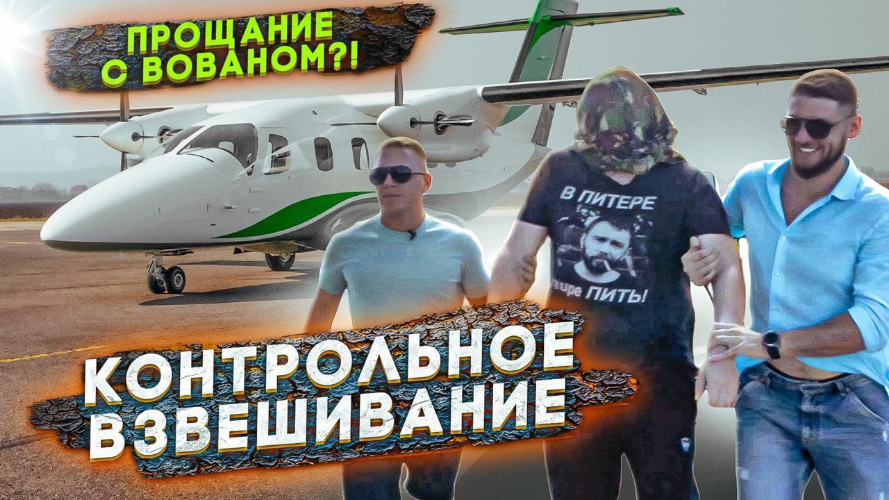 фото из альбома Андрея Крыжнего №1
