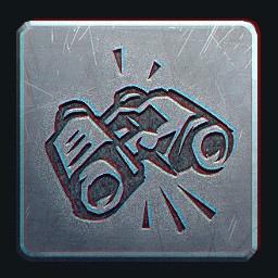 Достижения (ачивки) WOT Steam, изображение №28