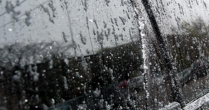 До +8, ожидается мокрый снег. Погода в Ульяновской области на 20 октября  https://www.rupor73.ru/pogod