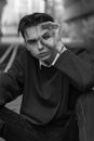 Чумаченко Марк | Москва | 3
