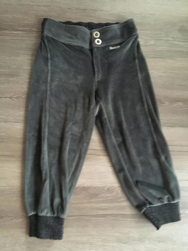 Длина штанины от пояса 66 см , от паха 48см, | Объявления Орска и Новотроицка №28537