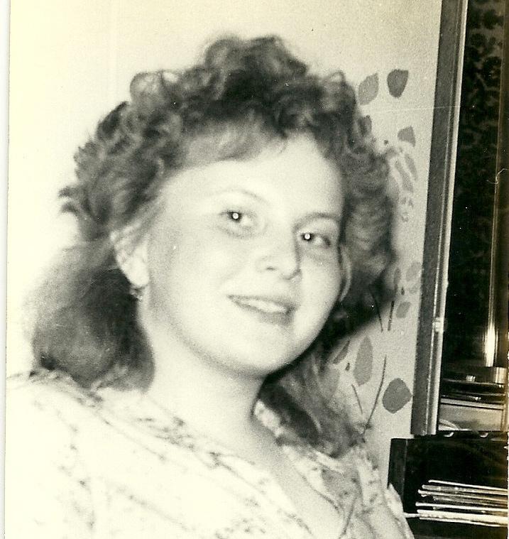 фото из альбома Ольги Николаевны №10