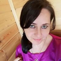 Марине багратян фото
