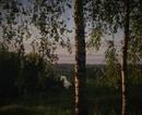 Герн Кира | Зубцов | 5