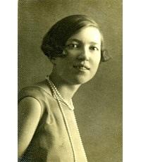 Маркова Вера Николаевна. Русский голос японской литературы., изображение №2