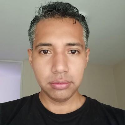 Jhonatan Avalos-Carrión