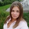 Дарья Карпенко