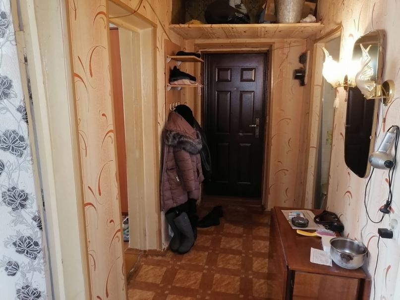 СРОЧНАЯ ПРОДАЖА❗ 3-х комнатная по цене 2- | Объявления Орска и Новотроицка №16876