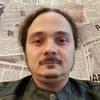 Vladimir Lagutin