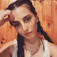 Nell Mikaelyan