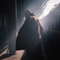 Фотография профиля Станислава Лиепы ВКонтакте