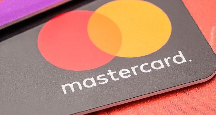 CEO Mastercard: CBDC интересны, стейблкоины тоже, биткоин - нет