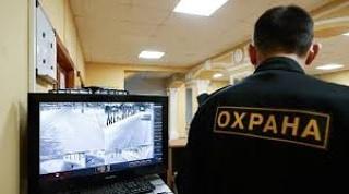 Исполняющий обязанности министра образования Саратовской области Михаил Орлов провёл срочное совещание с представителями муниципалитетов