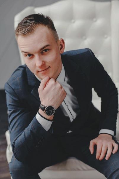 Дмитрий Дудкин, 22 года, Воронеж, Россия