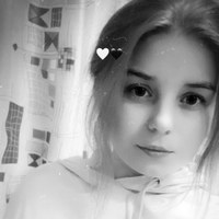Танюша Дмитриевна