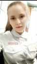 Наталия Иевлева