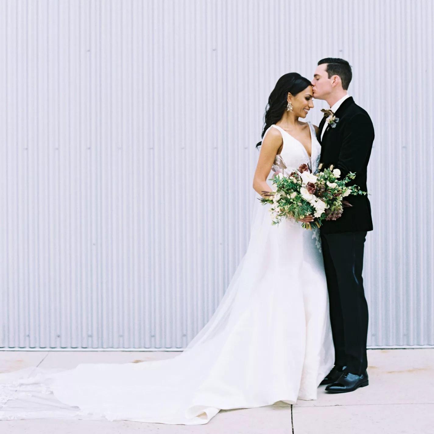 gvEpinckOl4 - Как найти веселого ведущего на свою свадьбу