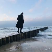 фото из альбома Дмитрия Шкиля №16